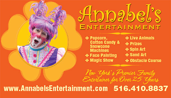 AnnabelBizCard_Front