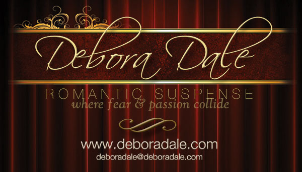 Debbie-BusinessCard