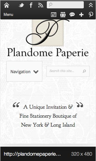 Paperie-WEB-322