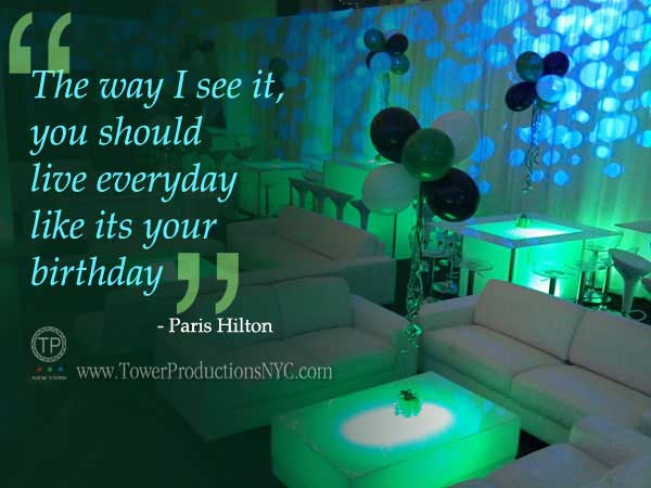 Paris-Hilton-Birthday-Quote