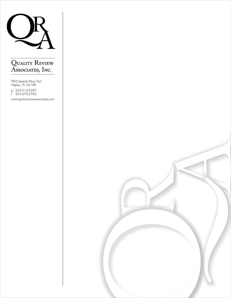 QRA_letterhead_750