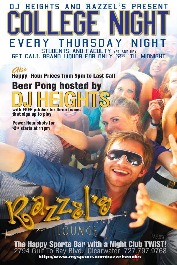 Razzels_College-600