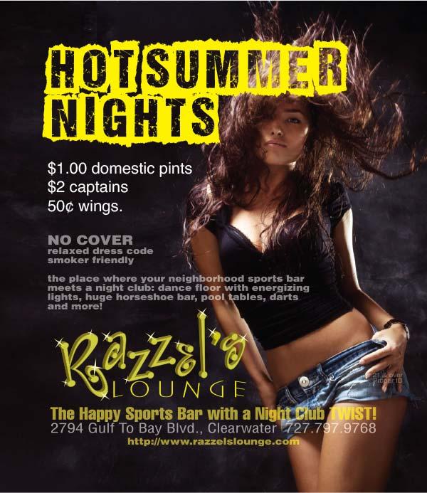 Razzels_Summer-600