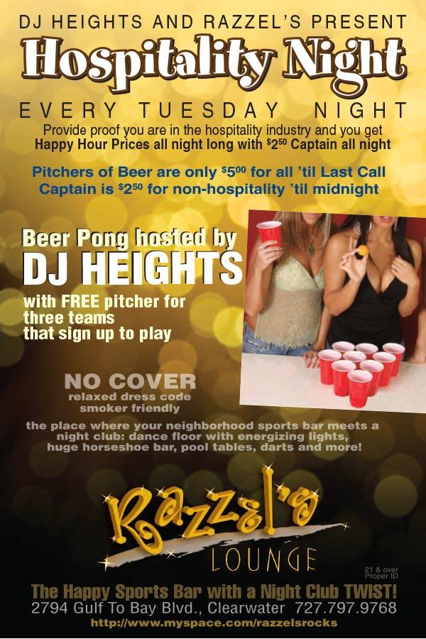Razzles_Hospitality_600