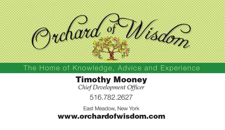 OOW-BusinessCard1
