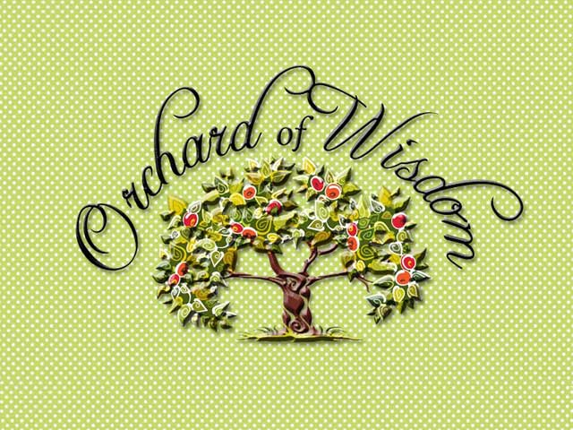 Orchard of Wisdom