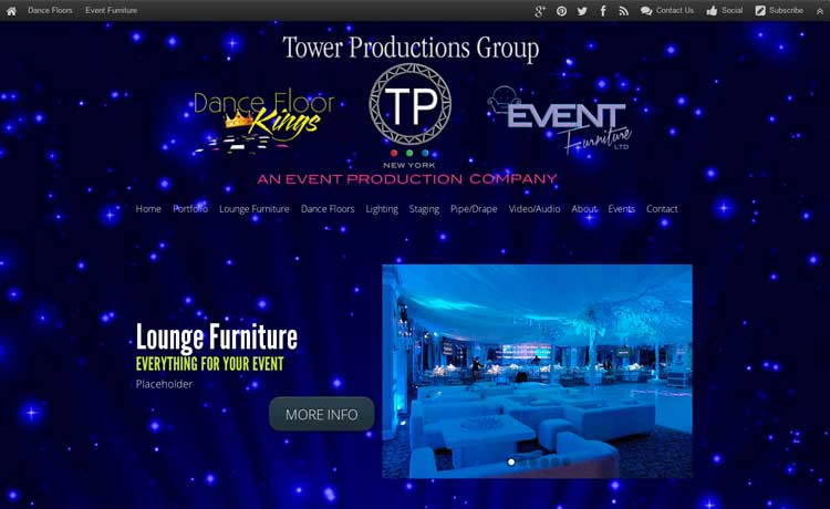 tower-productions-website-4