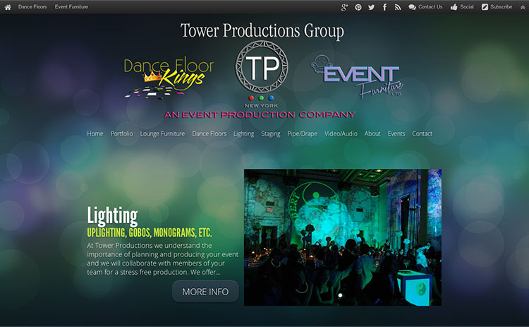 tower-productions-website-5