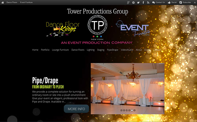 tower-productions-website-6