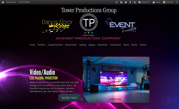 tower-productions-website-7